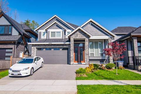 House for sale at 6982 149a St Surrey British Columbia - MLS: R2360464