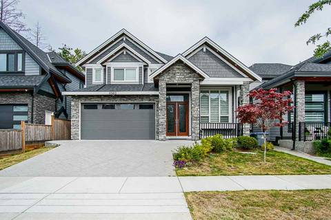 House for sale at 6982 149a St Surrey British Columbia - MLS: R2398558