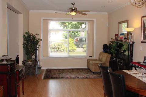 Townhouse for sale at 6983 Gray Ave Burnaby British Columbia - MLS: R2381985