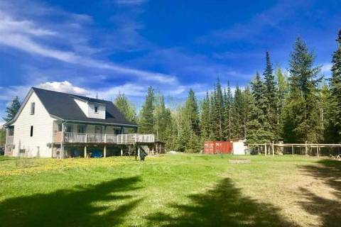 House for sale at 6985 Stafford Rd Prince George British Columbia - MLS: R2371599