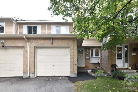Condo for sale at 6986 Bilberry Dr Orleans Ontario - MLS: 1215348