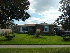 House for sale at 6986 Centennial St Niagara Falls Ontario - MLS: X4602156
