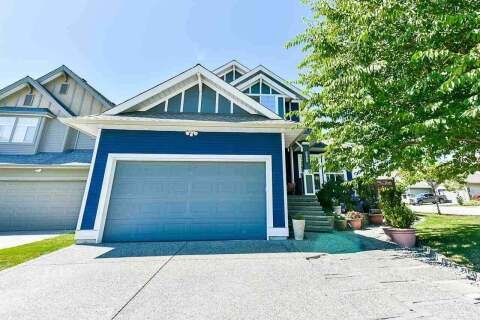 House for sale at 6989 196b St Langley British Columbia - MLS: R2479907