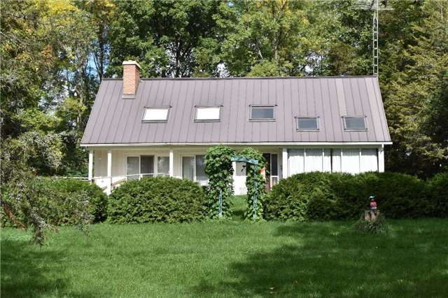 For Sale: 699 Bayshore Road, Greater Napanee, ON   2 Bed, 3 Bath House for $699,000. See 20 photos!