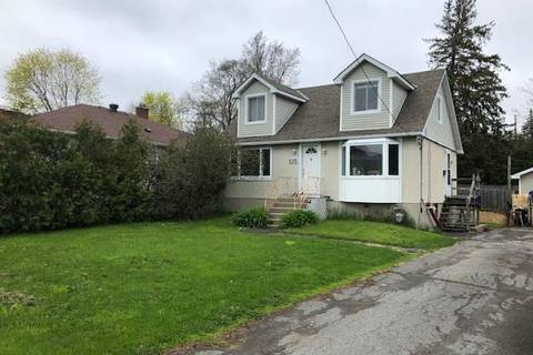 House for sale at 699 Carsons Rd Ottawa Ontario - MLS: 1140810