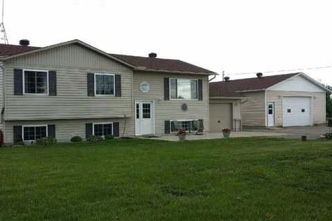 House for sale at 699 Ferguson Falls Rd Carleton Place Ontario - MLS: 1191259