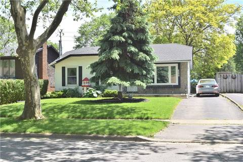 House for sale at 6990 Dolphin St Niagara Falls Ontario - MLS: 30744213