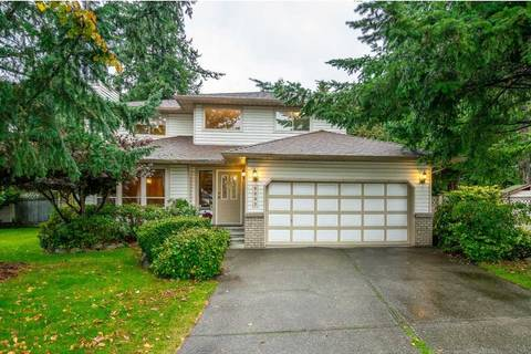 House for sale at 6993 128a St Surrey British Columbia - MLS: R2411564