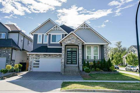 House for sale at 6993 149a St Surrey British Columbia - MLS: R2433173