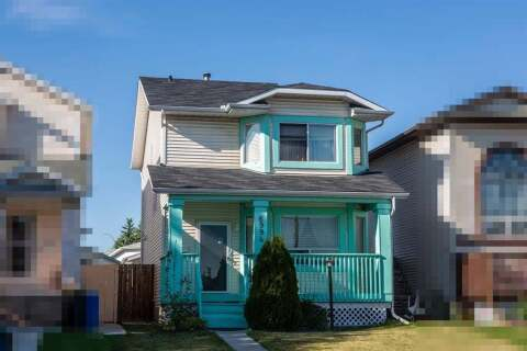 House for sale at 6994 Laguna Wy NE Calgary Alberta - MLS: A1025867