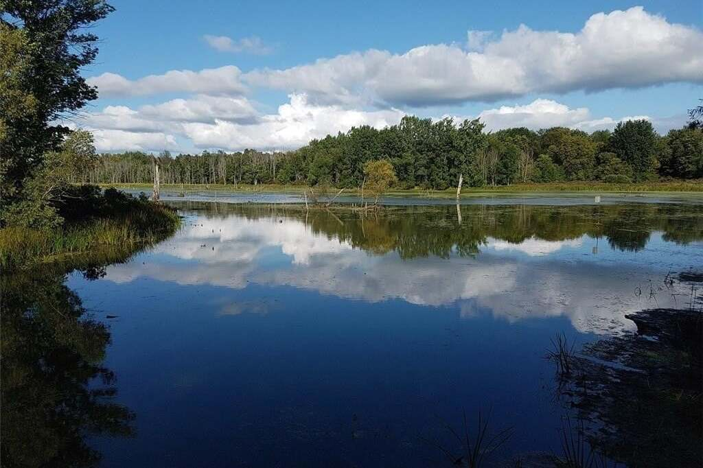 Home for sale at 6997 Falconbridge Dr Strathroy Caradoc (twp) Ontario - MLS: 261526
