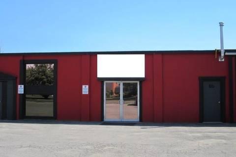 Property for rent at 129 Hagar St Unit 6a Welland Ontario - MLS: 30680366