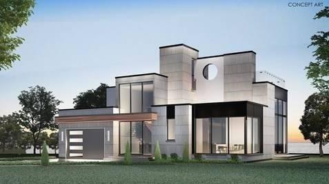 House for sale at 16 Firelane 6a Ln Niagara-on-the-lake Ontario - MLS: X4664908