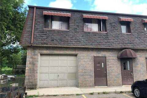 Residential property for sale at 740 Third Ave Unit 6A Port Mcnicoll Ontario - MLS: 275426