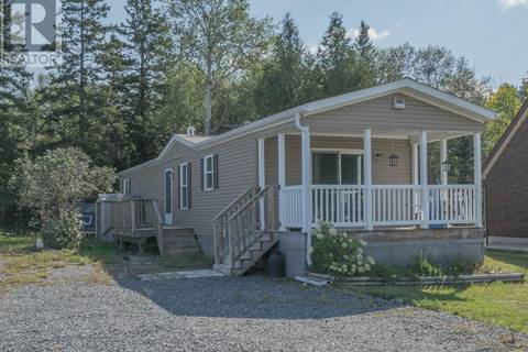 Home for sale at 6 Agnes St Lively Ontario - MLS: 2070124