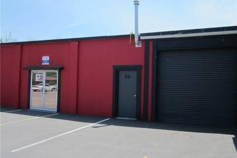 Home for rent at 129 Hagar St Unit 6a/B Welland Ontario - MLS: 30680398