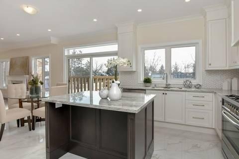 House for sale at 6 Elizabeth St Innisfil Ontario - MLS: N4401604