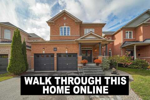 House for sale at 6 Hunt St Clarington Ontario - MLS: E4964064