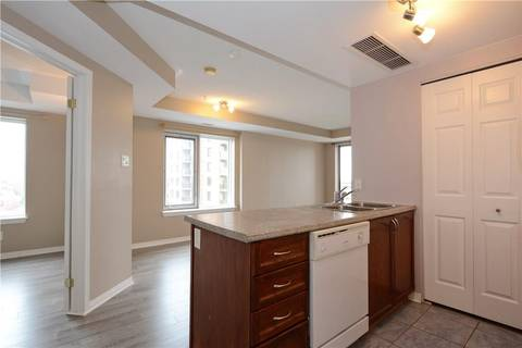 Condo for sale at 310 Central Park Dr Unit 6b Ottawa Ontario - MLS: 1151727