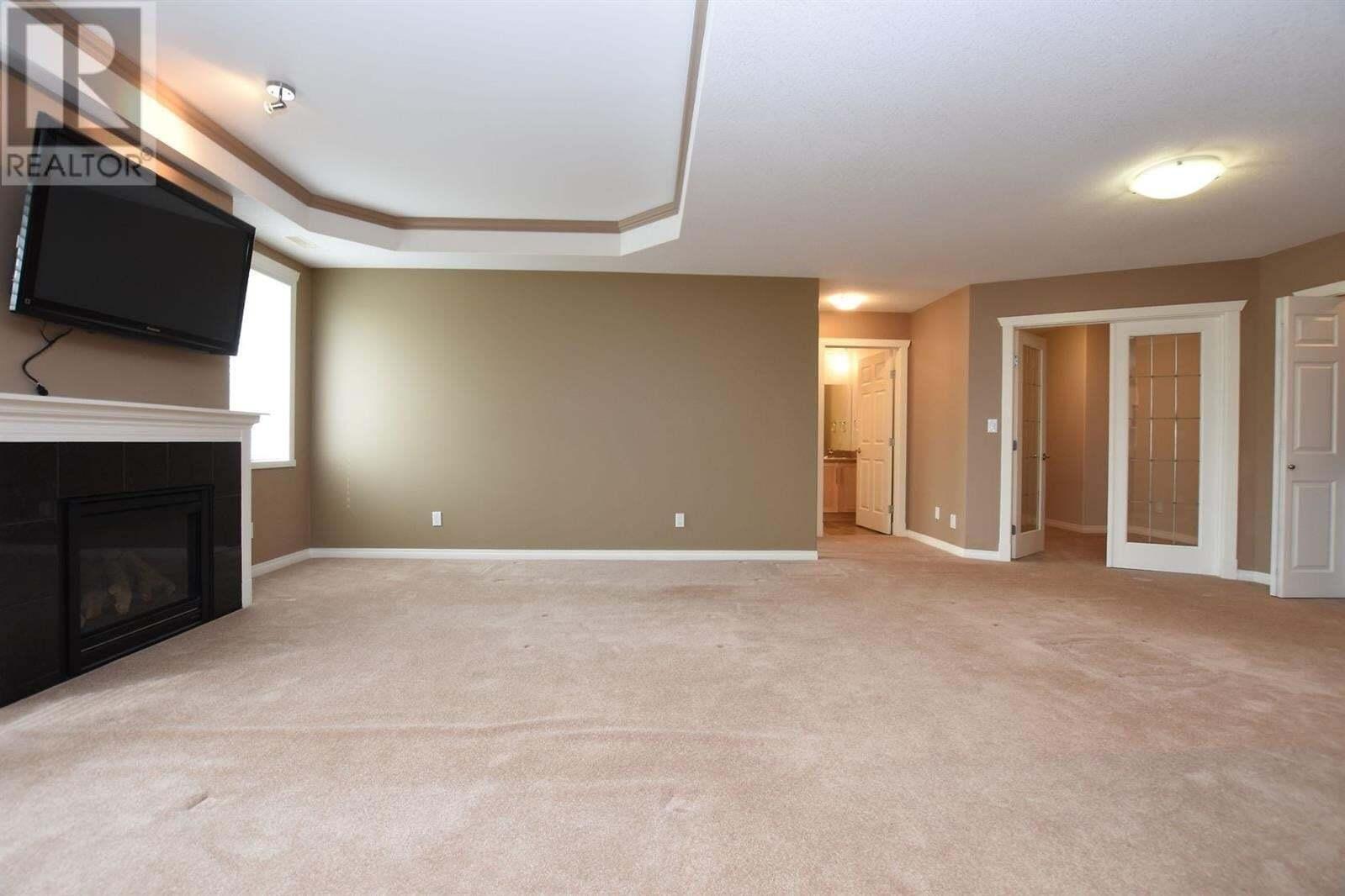 Condo for sale at 5 2nd Ave E Unit 6B Lumsden Saskatchewan - MLS: SK809967