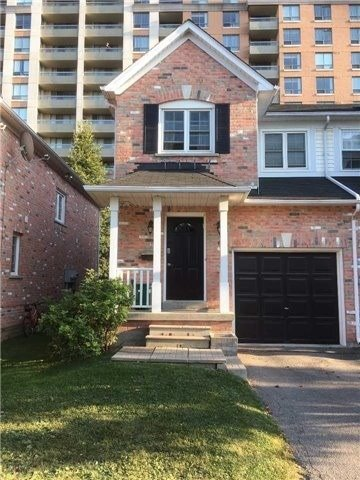 Removed: 6b - 51 Northern Heights Drive, Richmond Hill, ON - Removed on 2018-05-30 06:00:08