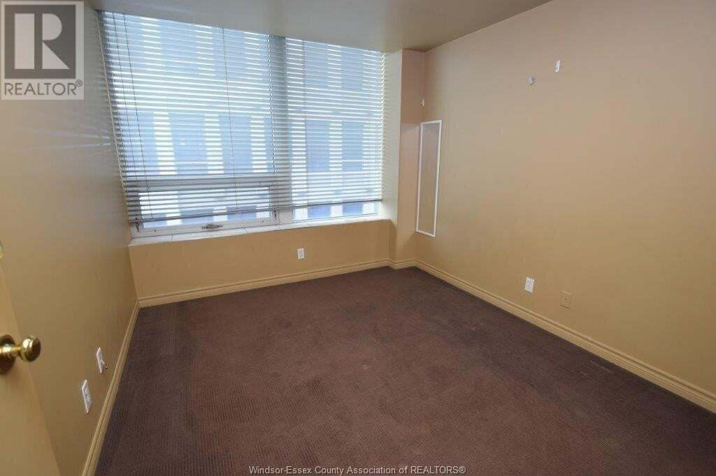 Condo for sale at 540 Ouellette  Unit 6B Windsor Ontario - MLS: 20005707
