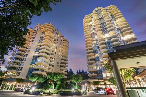 Condo for sale at 328 Taylor Wy Unit 6D West Vancouver British Columbia - MLS: R2512667