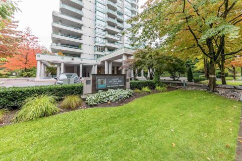 Condo for sale at 6128 Patterson Ave Unit 6D Burnaby British Columbia - MLS: R2510796