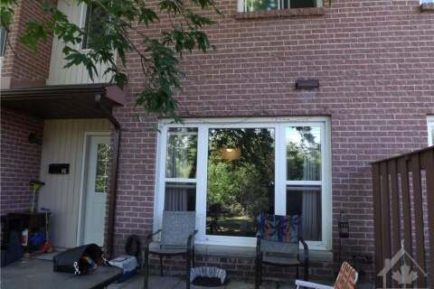 Condo for sale at 6 Pearl St Smiths Falls Ontario - MLS: 1203283