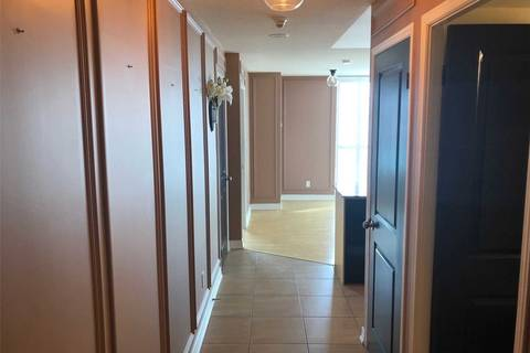 Apartment for rent at 8 Rosebank Dr Unit 6J Toronto Ontario - MLS: E4662248