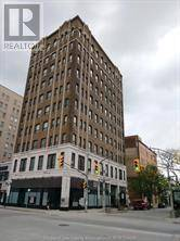 Commercial property for lease at 267 Pelissier Flr Apartment 6TH FLR Windsor Ontario - MLS: 18001616