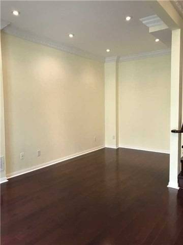 Apartment for rent at 1 Alpen Wy Markham Ontario - MLS: N4461420
