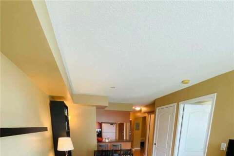 Apartment for rent at 1 Elm Dr Unit 1307 Mississauga Ontario - MLS: W4772514
