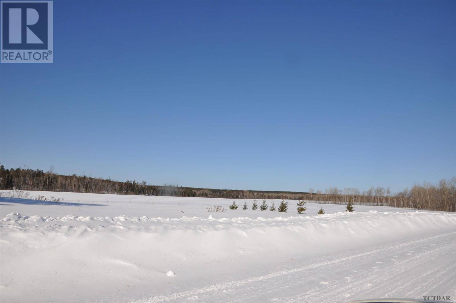 Home for sale at 1 Lot Con Beauchamp Henwood Rd Unit 7 Beauchamp Twp Ontario - MLS: TM200346
