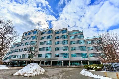 Condo for sale at 1 Watergarden Wy Unit 7 Toronto Ontario - MLS: C4362043