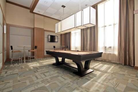 Apartment for rent at 100 Harrison Garden Blvd Unit 907 Toronto Ontario - MLS: C4770263