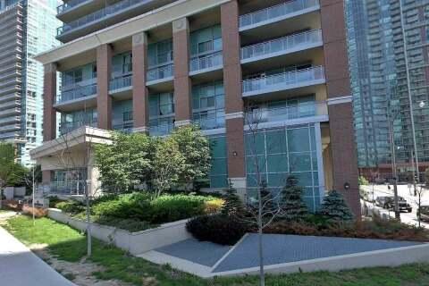 7 - 100 Western Battery Road, Toronto | Image 1