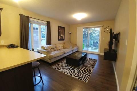 Condo for sale at 10103 101 Ave Unit 7 Morinville Alberta - MLS: E4144921