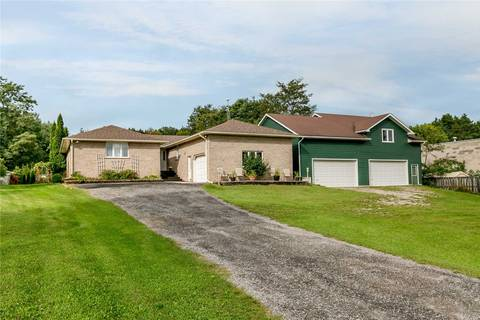 House for sale at 1050 Concession 7 Rd Adjala-tosorontio Ontario - MLS: N4455194