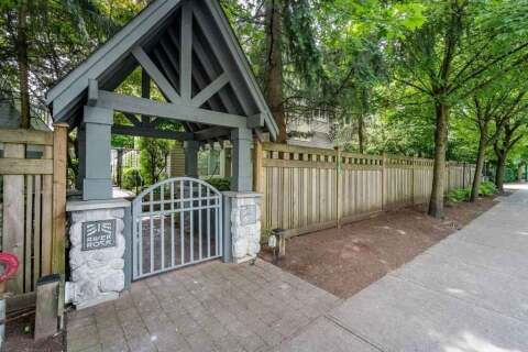Townhouse for sale at 1073 Lynn Valley Rd Unit 7 North Vancouver British Columbia - MLS: R2467834