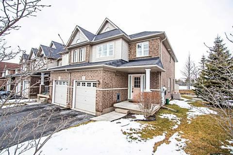 Condo for sale at 1087 Ormond Dr Unit 7 Oshawa Ontario - MLS: E4677911