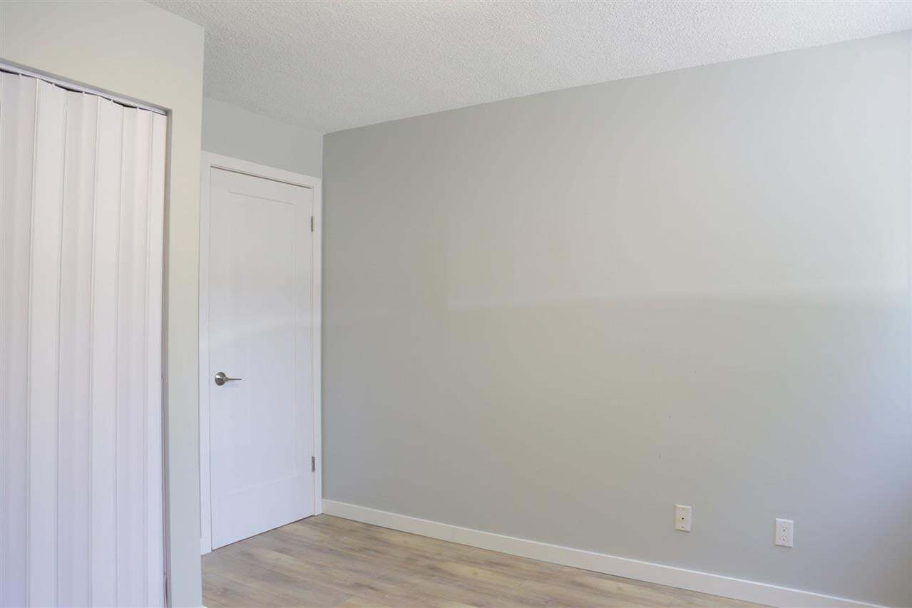 Condo for sale at 10910 53 Av NW Unit 7 Edmonton Alberta - MLS: E4202754