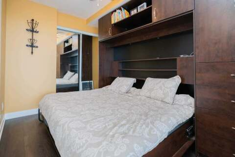Condo for sale at 11 Superior Ave Unit 807 Toronto Ontario - MLS: W4774743