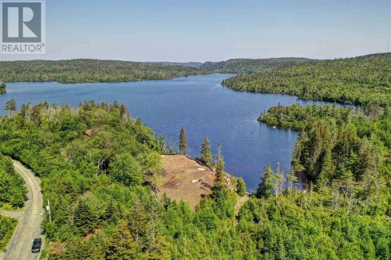 Residential property for sale at 110 Brian Dickie Dr Unit 7 Musquodoboit Harbour Nova Scotia - MLS: 201916551