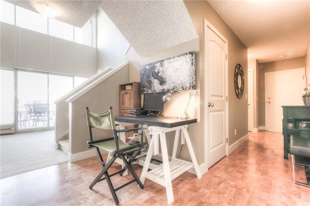 Removed: 7 - 113 Village Heights Southwest, Calgary, AB - Removed on 2018-05-07 21:21:06