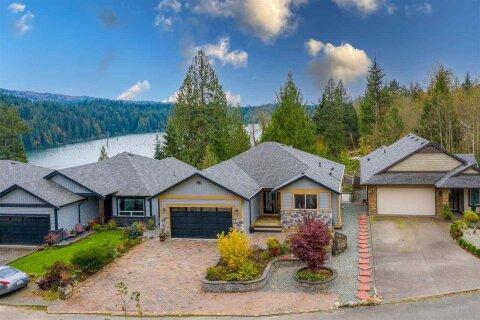 House for sale at 11540 Glacier Dr Unit 7 Mission British Columbia - MLS: R2513597