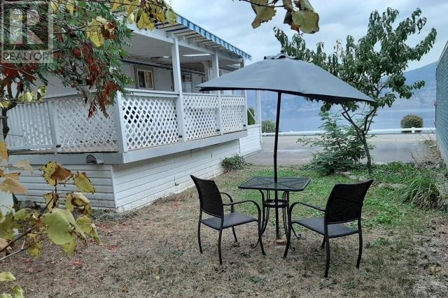 Residential property for sale at 11619 Walters Rd Unit 7 Summerland British Columbia - MLS: 186484