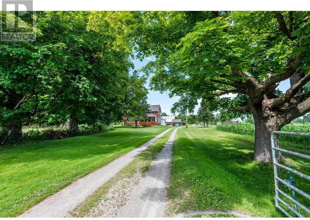 Residential property for sale at 11768 Highway 7 Hy Unit 7 Mississippi Mills Ontario - MLS: 30783368