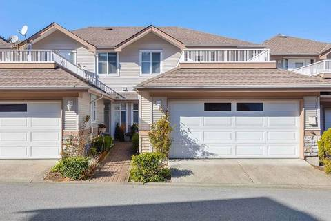 Townhouse for sale at 11860 River Rd Unit 7 Surrey British Columbia - MLS: R2444980