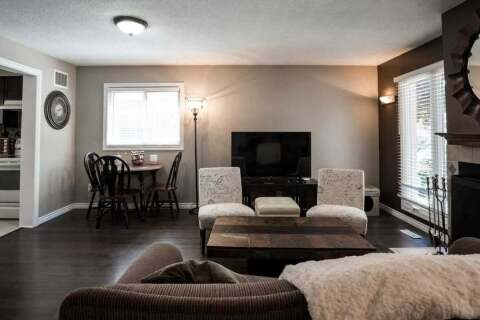 Condo for sale at 119 Mountainview Rd Unit 7 Halton Hills Ontario - MLS: W4779677